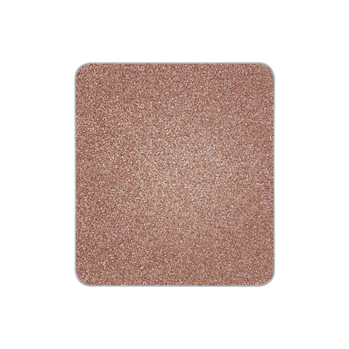 Iridescent-538 Pearly Gray Beige