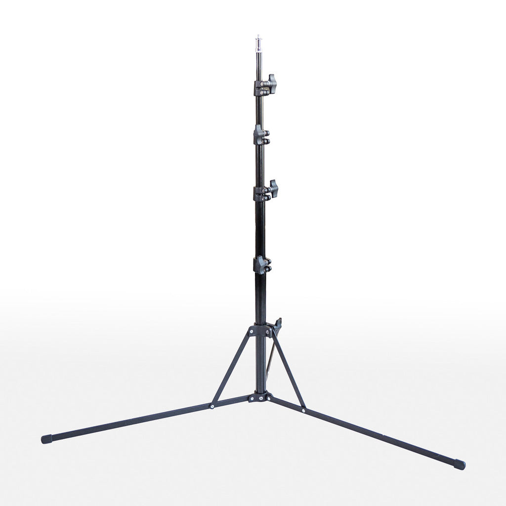 TML Key Light Kit - Starter Package 2.0 with Floor Stand