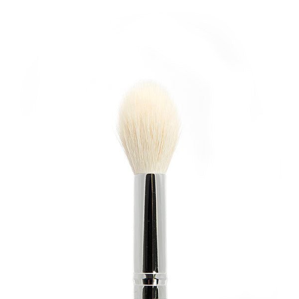 87 Tapered Contour Brush