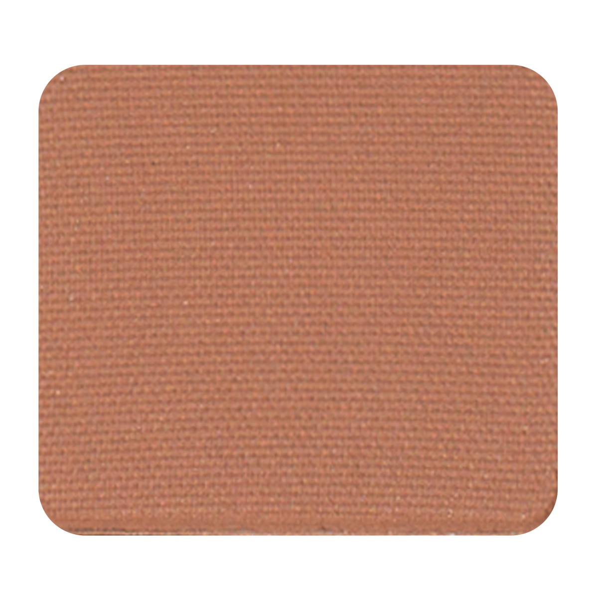 01 Neutral Mattes 8 - Cafe