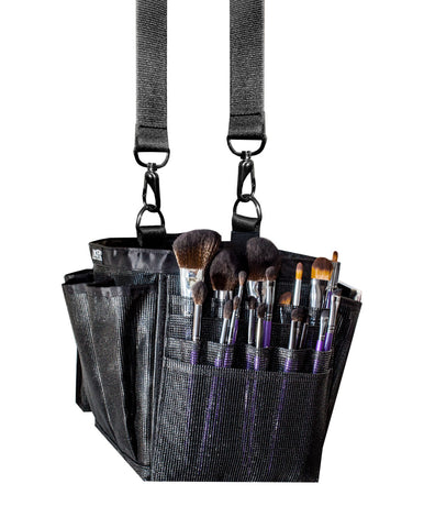 MiyakePro Set Bag