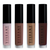 Viseart Moisture Boost Oil Lip Shine Collection Canada
