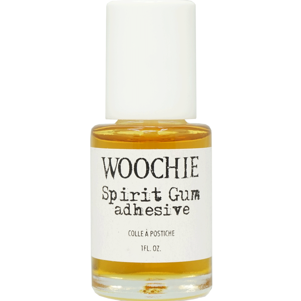 Cinema Secrets Spirit Gum