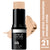 MUFE Ultra HD Stick Foundation