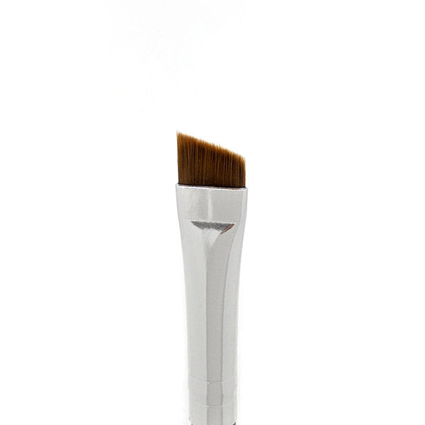 21 Small Angled Brush