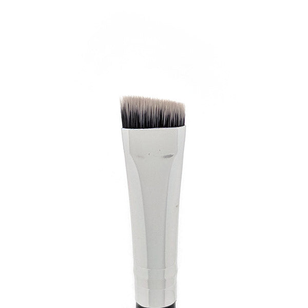 25 Large Angled Brush