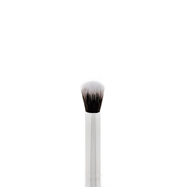 45 Small Buffing Brush