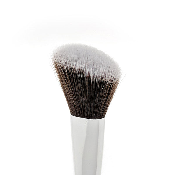 81 Slanted Contour Brush