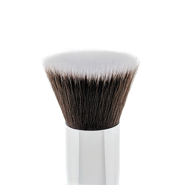85 Flat Kabuki Foundation Brush