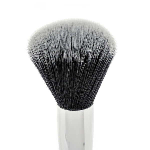 GRBT Pro Series Vegan Brushes