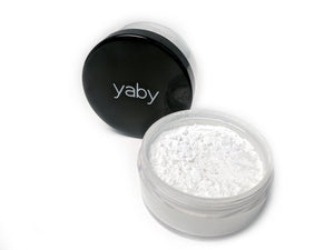 Yaby Invisible Loose Powder