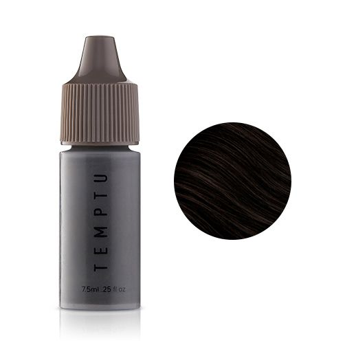 Temptu Brown Black Root Touchup 0.25oz