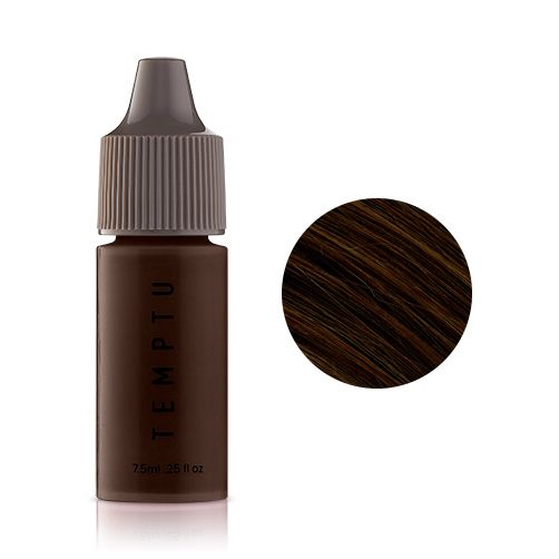 Temptu Dark Brown Root Touchup 0.25oz