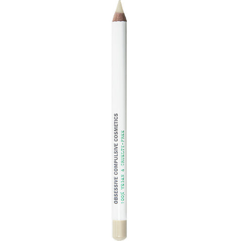 Anti-Feathered: Clear primer pencil