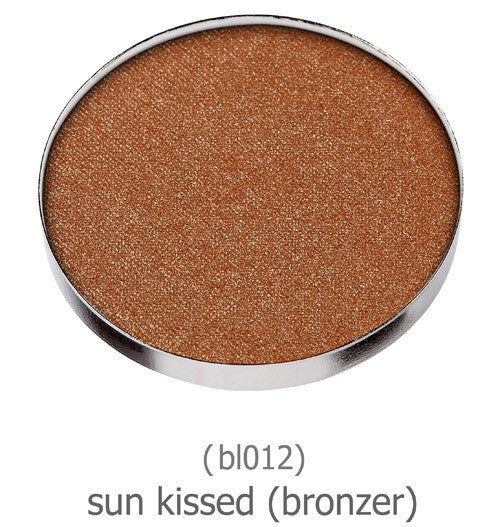 bl012 sun kissed (bronzer)
