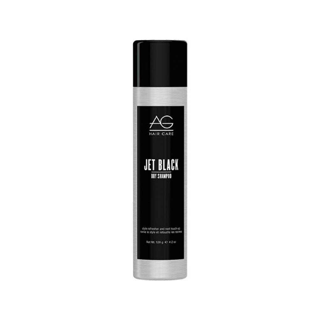 AG Colored Dry Shampoo