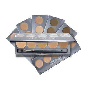 Cinema Secrets Ultimate Foundation Pro Palette