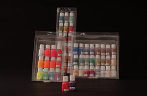 REEL Creations Palette Kit Refills (0.5 oz)
