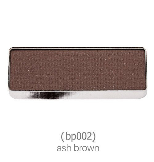 bp002 ash brown