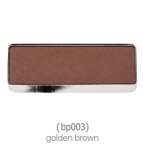 bp003 golden brown