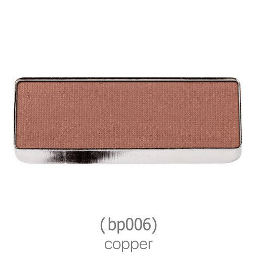 bp006 copper