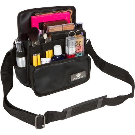 Stilazzi Caddy Artist Bag 002 (Out Of Stock)