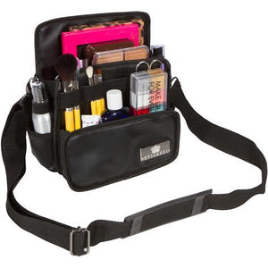 Stilazzi Caddy Artist Bag 002