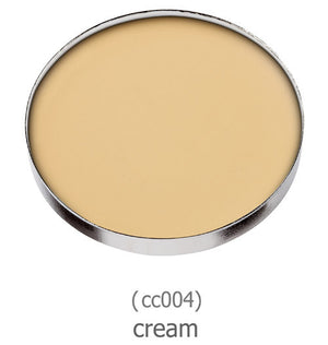 cc004 cream (yellow)
