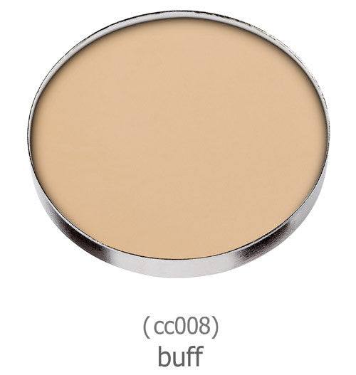 cc008 buff (neutral)