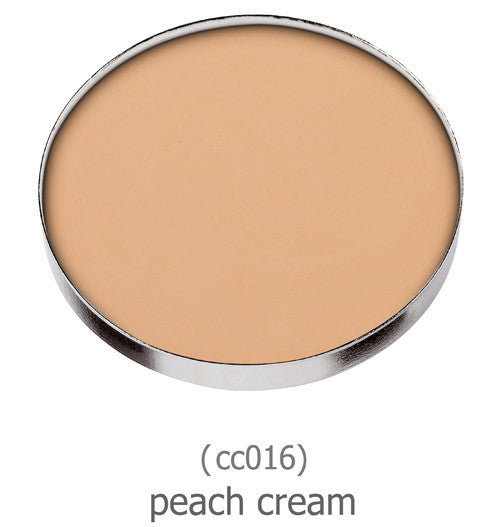 cc016 peach cream (pink)
