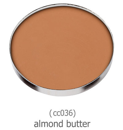 cc036 almond butter (pink)