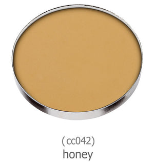 cc042 honey (yellow)