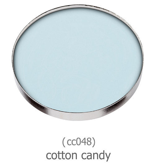 cc048 cotton candy (corrector)