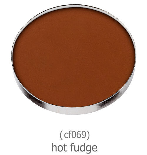 cf069 hot fudge (neutral)