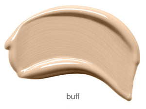 buff (neutral)