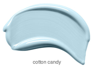 cotton candy (corrector)