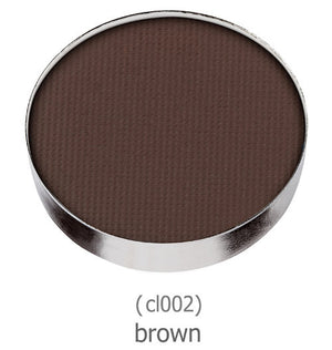 cl002 brown
