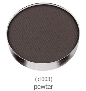 cl003 pewter