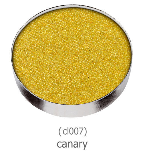 cl007 canary