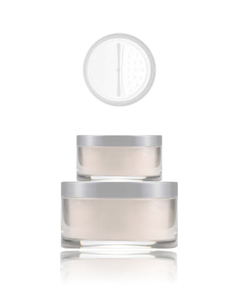 Face Atelier Loose Powder