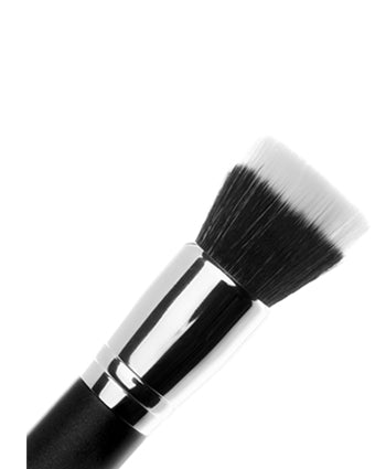 Face Atelier Pro Series #88 Stipple Foundation Brush