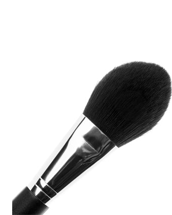 Face Atelier PRO Series Brushes
