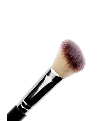 Face Atelier Pro Series #148 Angled Sculpting Brush