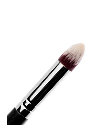Face Atelier Pro Series #48 Bullet Concealer Brush