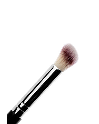 Face Atelier Pro Series #78 Angled Shadow Brush