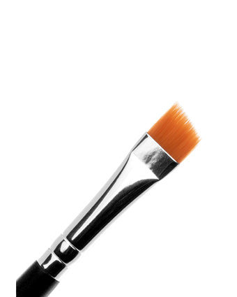 Face Atelier Pro Series #72 Angled Flat Liner Brush