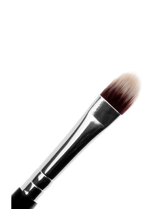 Face Atelier Pro Series #23 Medium Lip - Spot Concealer Brush
