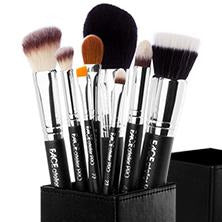 Face Atelier Pro Series #128 Flat Powder Brush