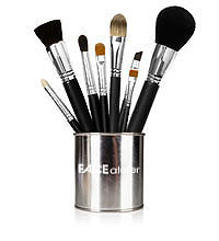 Face Atelier Makeup Brushes