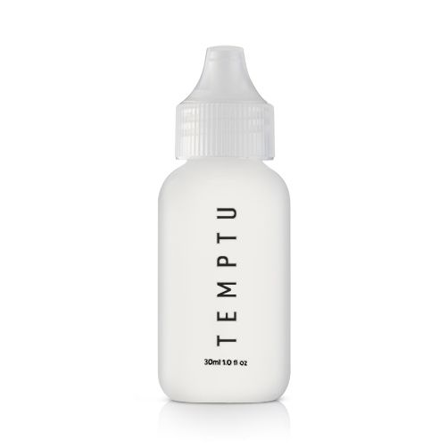 Empty Foundation Bottle 1oz